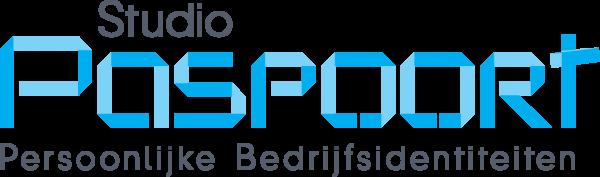 Studio Paspoort ontwerpbureau Tilburg