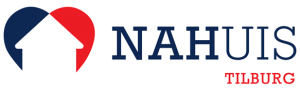 Logo website NAHuis